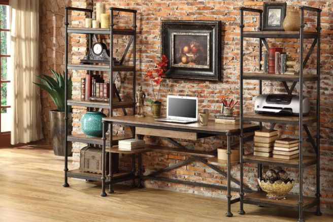 wayfair-industrialhomeoffice